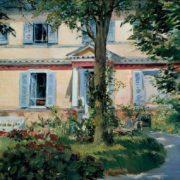la maison de rueil2